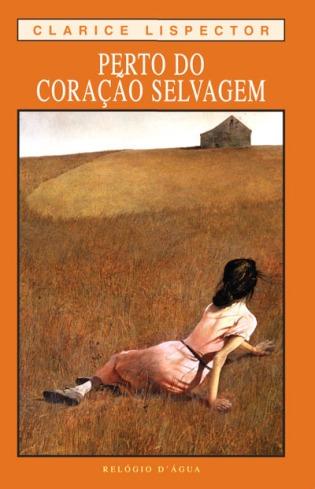 Perto-do-Coracao-Selvagem